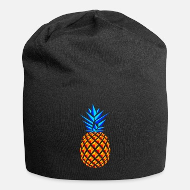 Trend TREND PINEAPPLES - Berretto