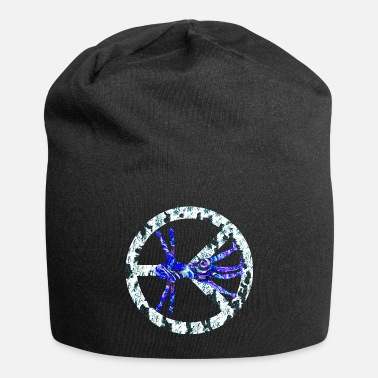 Movida PEACE 5 - Beanie