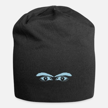 Eye eye eyes - Beanie
