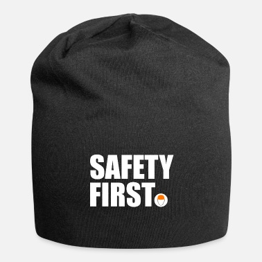 Helmet Safety First Safety First Protective Helmet Protect - Beanie