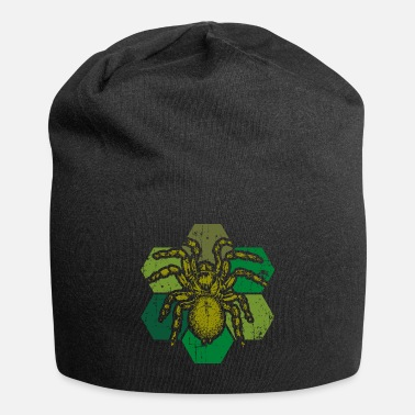 Eight Legs Tarantula spider - Beanie