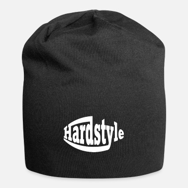 Jumpstyle Harstyle Trance - Beanie