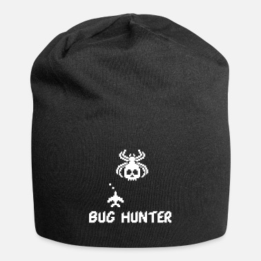 Softwareingenieur Softwareingenieur Bug Hunter - Beanie