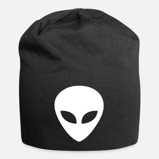 Tête BeanieSpreadshirt Extraterrestre Extraterrestre BeanieSpreadshirt Extraterrestre BeanieSpreadshirt Tête Tête Extraterrestre iOkZuPXT