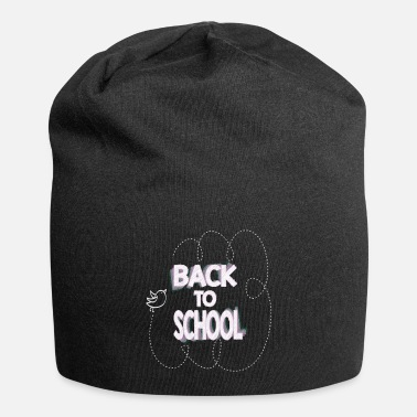 Back To School Back to school - Back to school - Beanie