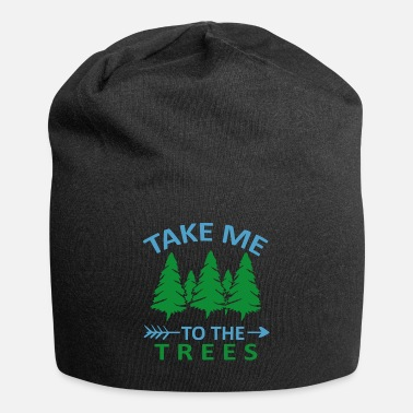 Outdoor Travel Adventure Nature - Beanie