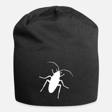 Pest Pest pest cockroach insects - Beanie
