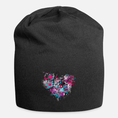 Love With Heart Love with Heart - Beanie