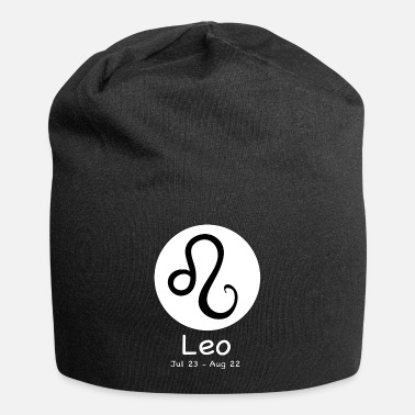 Horoscope Horoscope du Lion - Beanie
