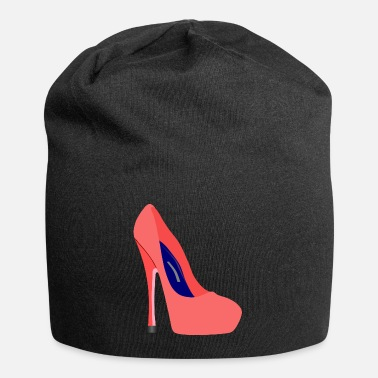 Highheels Highheels stiletto shoe - Beanie