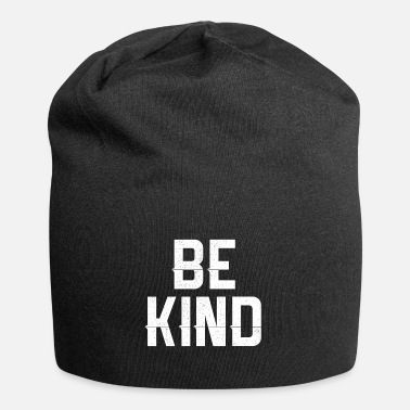 Kid Be kid - Beanie