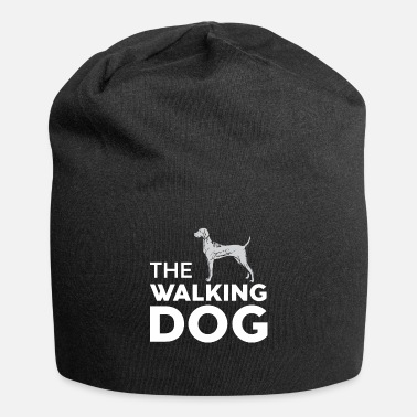 Courant Le chien courant - Beanie