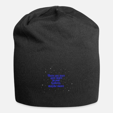 Boundless Astronomy Boundless - Beanie
