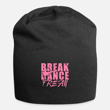 Breakdance Breakdance breakdancer dance danseur breakdance - Beanie