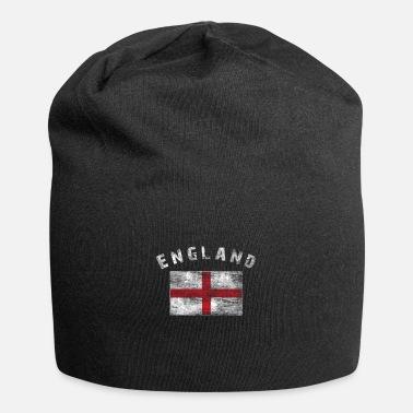 65402d0fbee Shop Union Jack Caps   Hats online