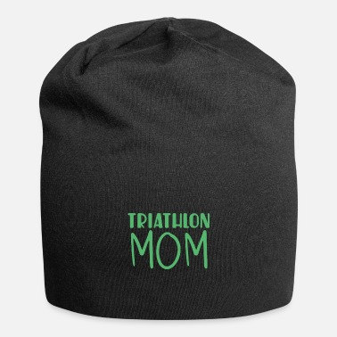 Triathlet triathlète - Beanie