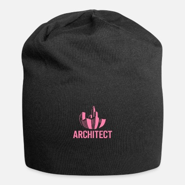 Architect Office Architect Architecture Architect Architect - Beanie