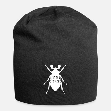 Insecte insecte - Beanie