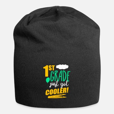 Back to school - Beanie