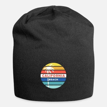 Californië Californië - Beanie
