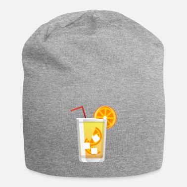 Cocktail cocktail - Beanie
