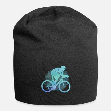 Competition Endurance running fitness cycling - Beanie
