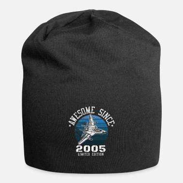 Since Awesome Since 2005 - Beanie