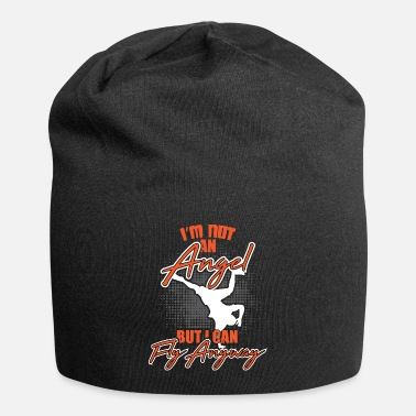 Breakdance Breakdance barn - breakdance - Beanie