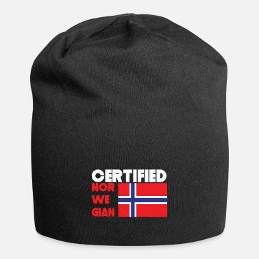 i più votati più recenti ultimi progetti diversificati vendita calda reale Ordina online Cappelli & Berretti con tema Norvegia ...