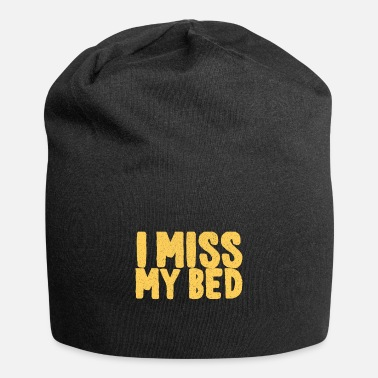 Bed BED - Beanie