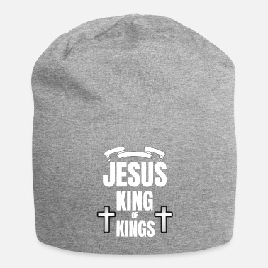 Clothes Christian clothing christian clothing - Beanie