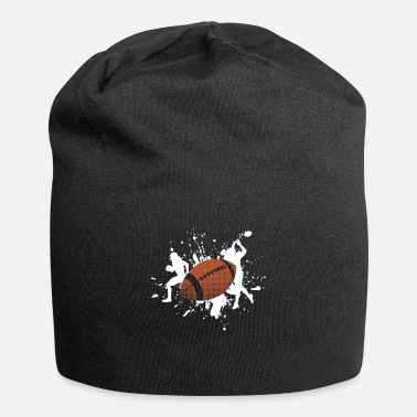 Rugby rugby - Beanie