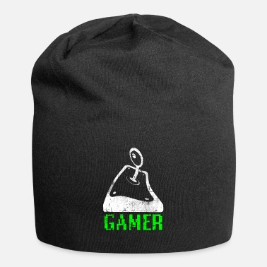 Old School Gamer - Beanie
