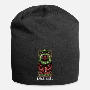 Angel Eagle - Beanie