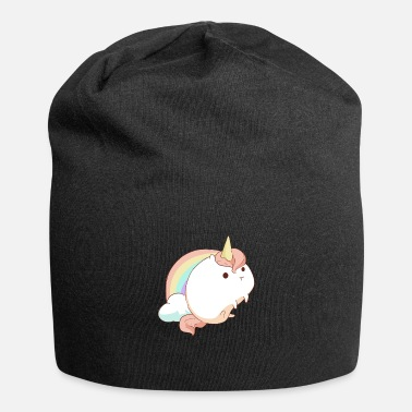 Kawaii Unicorn Kawaii - Beanie