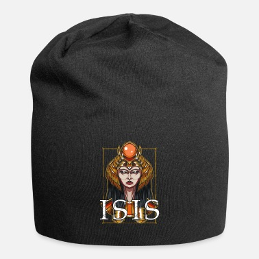 Isis Isis - Beanie