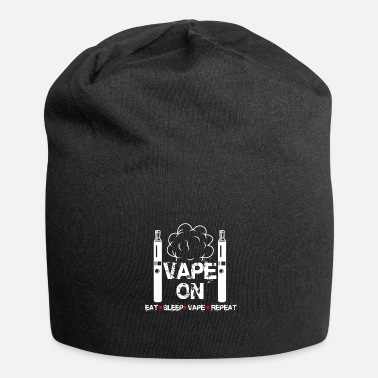 Raucher Vape on - Beanie