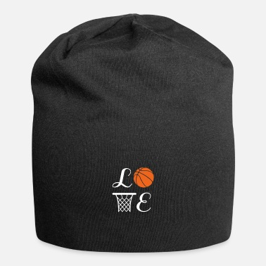 Coach Basketballspiller Team Mom Coach Gave - Beanie