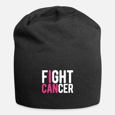 Fight Cancer Fight cancer - Beanie