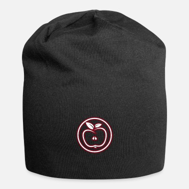 Apples Apple - apple - Beanie
