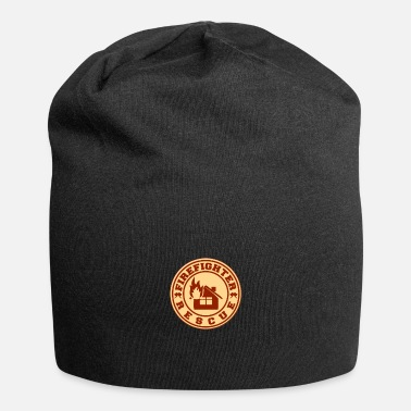 Redding Brandweerman redding - Brandweerman redding - Beanie