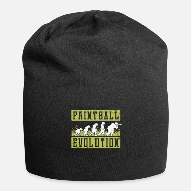 Vip Evolution du paintball - Beanie