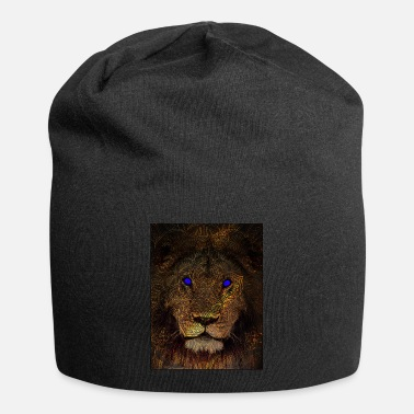 Mythical mythical lion - Beanie