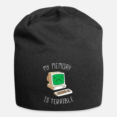 Pc Ordinateur PC - Beanie