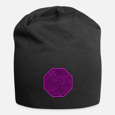 Frost Pink Frost - Beanie