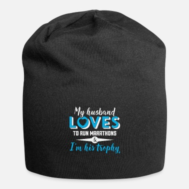 d2158dcb631 Able Seamans Are Magical Like Unicorns Only Better - Beanie