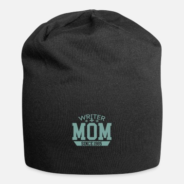 Columnist Honor your mother - Beanie