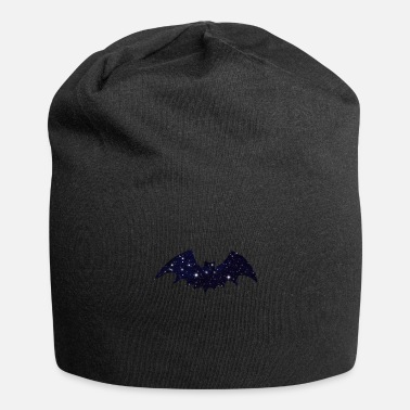 Bat Wings Bat Bat Wing Bats - Beanie
