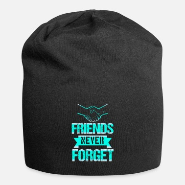 Best Friends Best friends best friends - Beanie