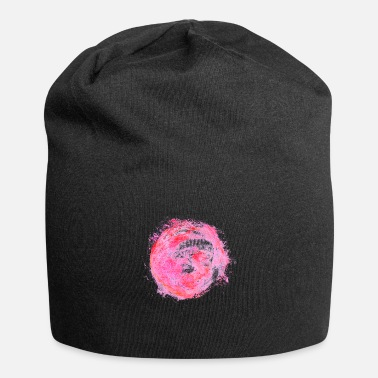Paint It Pink! - Beanie